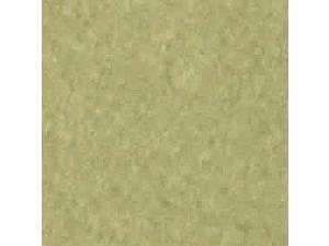 Volneni Oblačilni filc, RUMENA, ZELENA - 1,5 mm, širina 180 cm