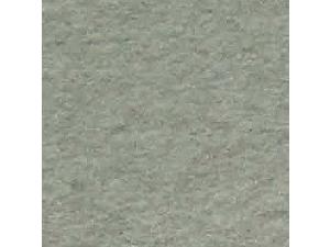 Volneni Oblačilni filc, SIVA - 1,5 mm, širina 180 cm