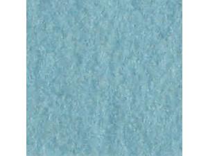 Volneni Oblačilni filc, SVETLO MODRA - 1,5 mm, širina 180 cm