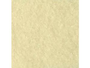 Volneni Oblačilni filc, BEŽ- 1,5 mm, širina 180 cm