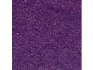 Volneni Oblačilni filc, VIJOLIČNA - 1,5 mm, širina 180 cm