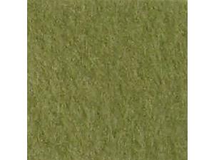 Volneni Oblačilni filc, ZELENA - 1,5 mm, širina 180 cm