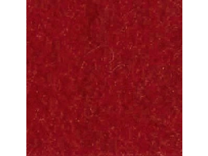 Volneni Oblačilni filc,  BORDO RDEČA - 1,5 mm, širina 180 cm