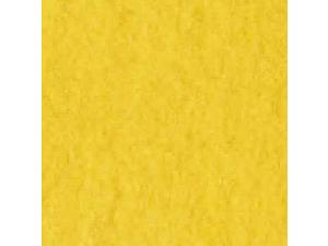 Volneni Oblačilni filc, RUMENA - 1,5 mm, širina 180 cm