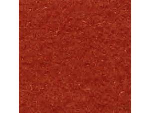 Volneni Oblačilni filc, SVETLO RJAVA - 1,5 mm, širina 180 cm