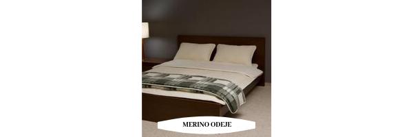 Merino Odeje
