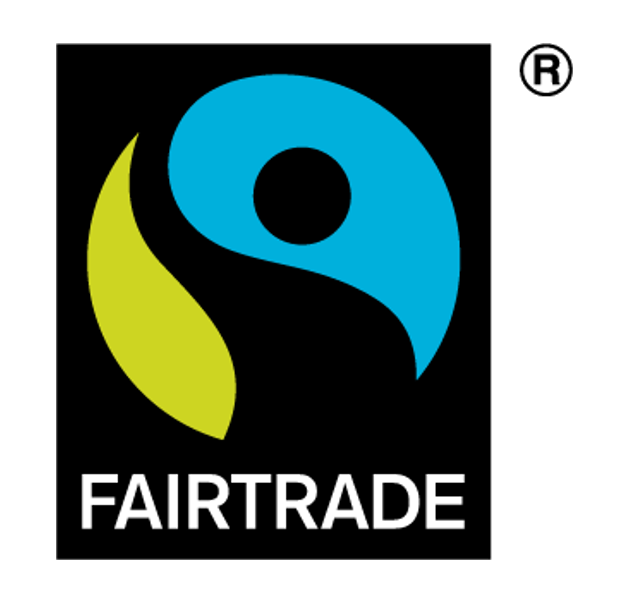 Fair Trade Certifikat